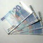Geld lenen via sms