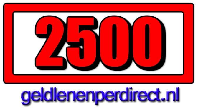 2500 Usd In Eur