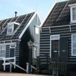 Krediet aanvragen voor verbouwing huis
