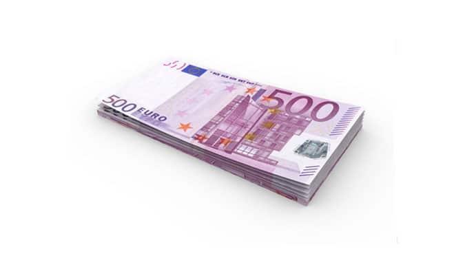 dure lening oversluiten
