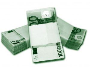 100 euro lening aanvragen