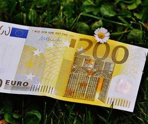 andere aanbieders voor 200 euro