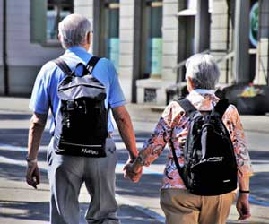 krediet voor senioren