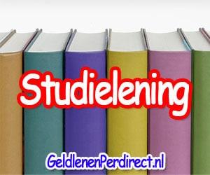 studielening