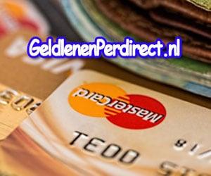 Met een prepaid creditcard voorkom je online oplichting