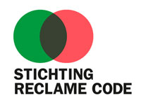 stichting reclame code