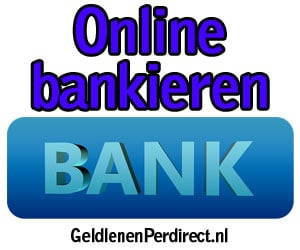 Online bankieren uitgelegd