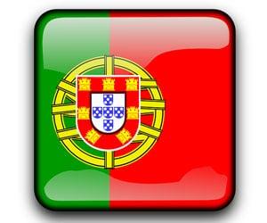 portugese bank