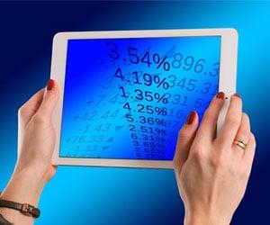 De risico's van het beleggen in aandelen