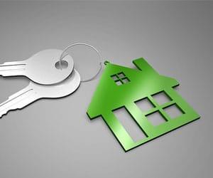 Slim afsluiten van een hypotheek