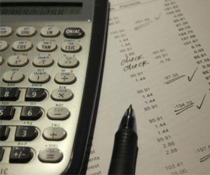 belastbaar inkomen