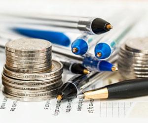 lijfrente en belasting
