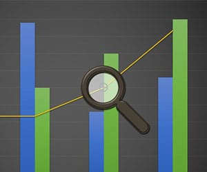Het beleggen in obligaties