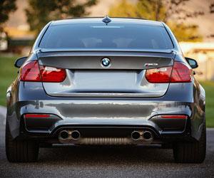 leasen auto voordelen en nadelen