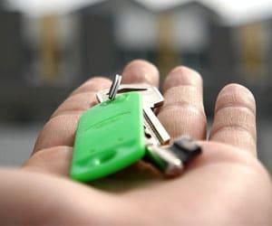 de invloed op je hypotheek