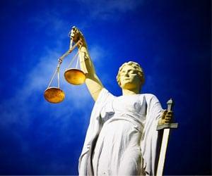 Kom jij in aanmerking voor gratis rechtsbijstand