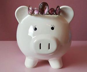 Zakgeld leert kinderen met geld omgaan