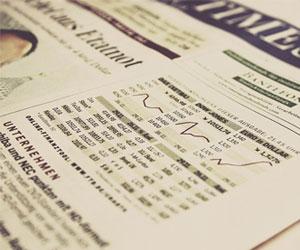 De populariteit van indexfondsen