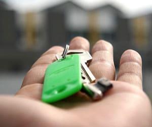 Hypotheek oversluiten vanwege de lagere rente