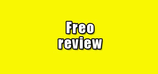 freo review